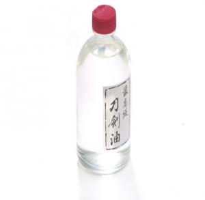 Абудомаркет масло для ухода за мечом, 100 мл.,