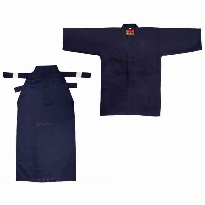 фото кендо одежда Абудомаркет