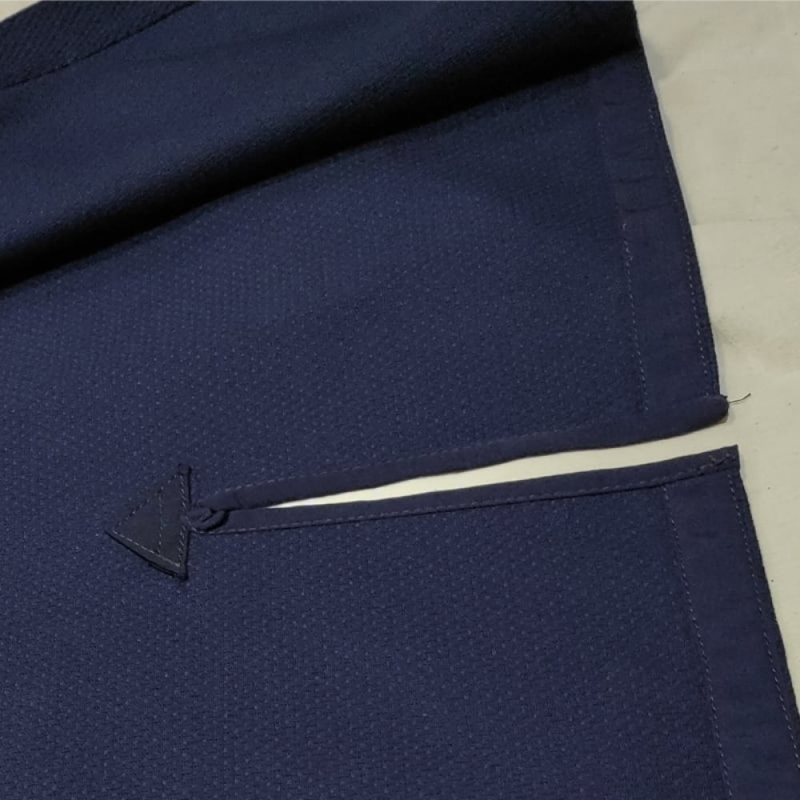 картинка кендо куртка Абудомаркет