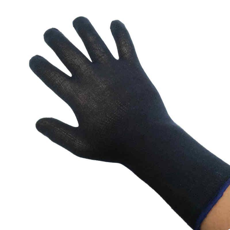 картинка перчатки кендо