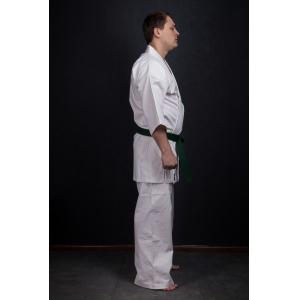 картинка кимоно кекушинкай Абудомаркет
