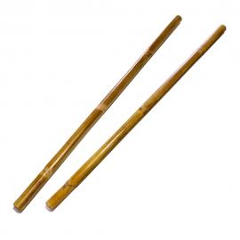 Ротанговые палки для эскрима
