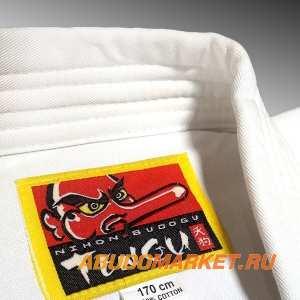 фото кимоно для карате, Абудомаркет