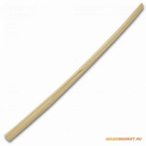 """Боккен """"Японский стиль""""102 см"""