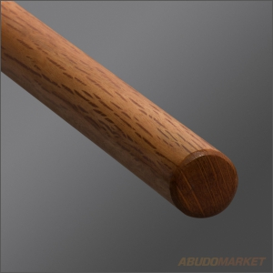 Ханбо, 91 см х 2,6 см