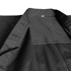картинка куртка единоборства Абудомаркет