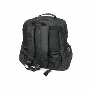 картинка сумка рюкзак для кендо Абудомаркет