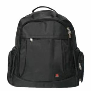 Рюкзак для BOGU