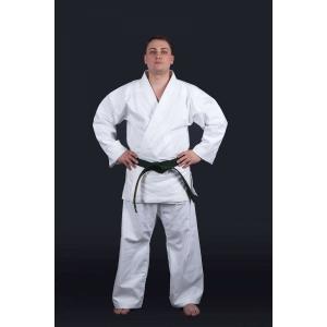 Кимоно для Каратэ и рукопашного боя