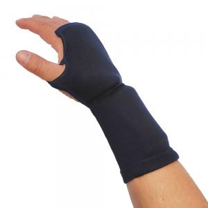 Протектор для руки, эластичный