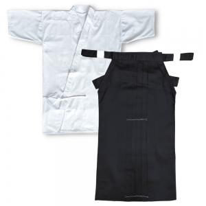 картинка одежда кюдо Абудомаркет