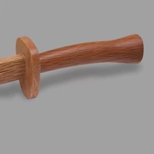 фото меч кунг-фу Абудомаркет