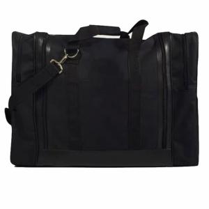 картинка сумка кендо абудомаркет