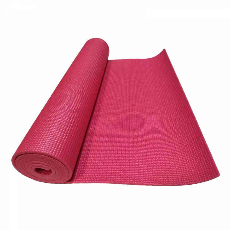 картинка коврик для йоги Абудомаркет