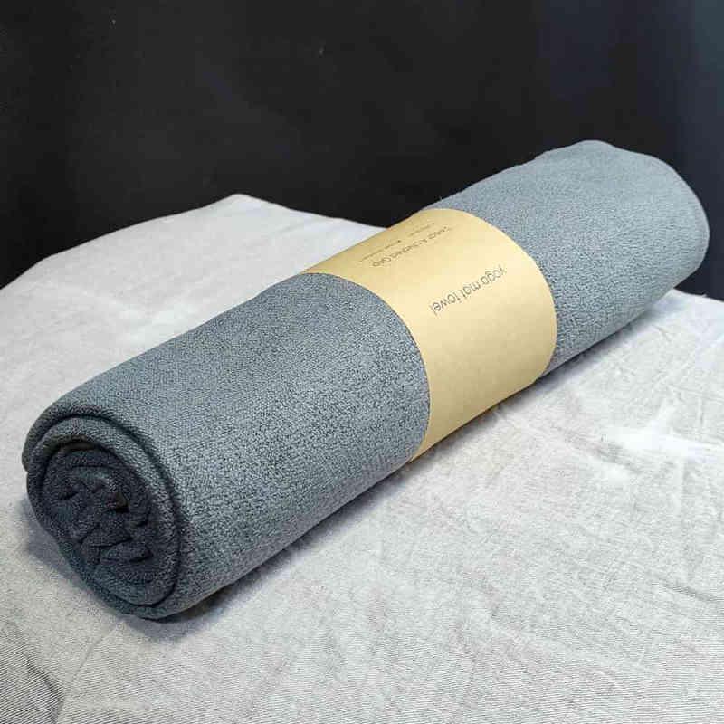 картинка коврик йога Абудомаркет